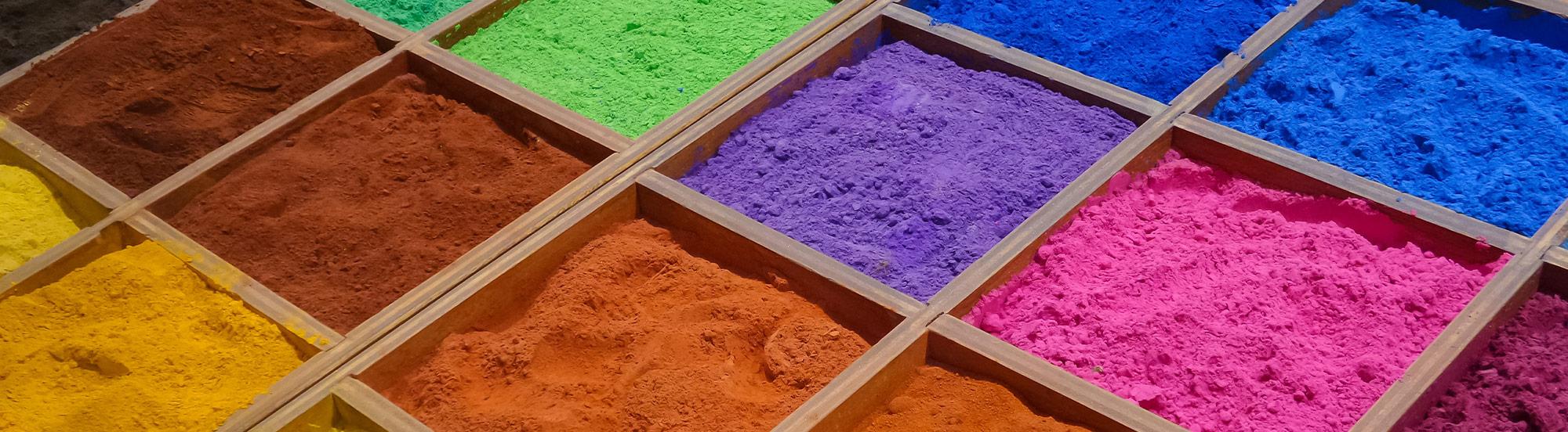 naturfarben natuerliche farben muenchen 001 - Naturfarben